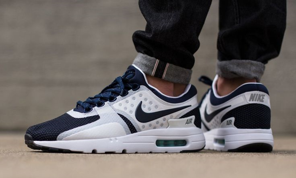 Images/Blog/9770593-air-max-zero-1-01-0001.jpg
